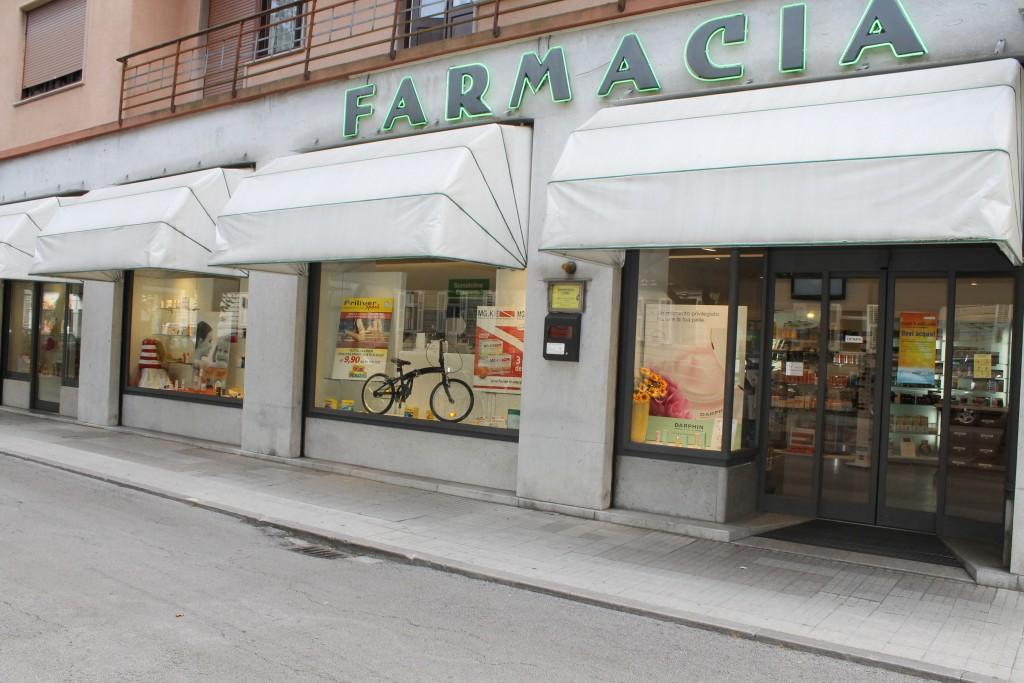 Farmacia al corso marzini - Farmacia di turno giardini naxos ...